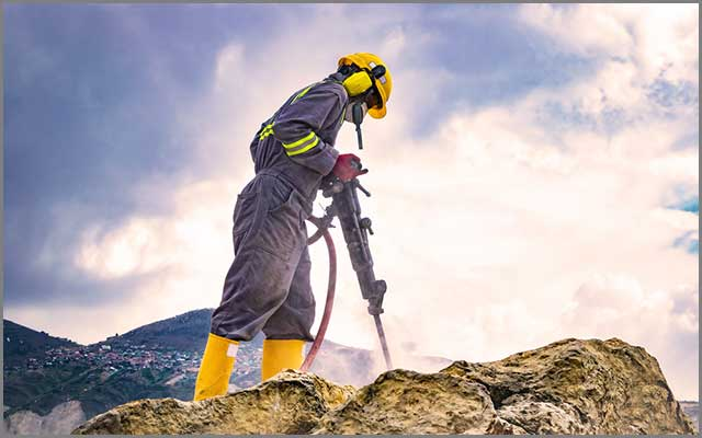 Safety during a drilling operation