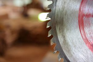 Table Saw Blade – How to Choose a Circular Saw Blade