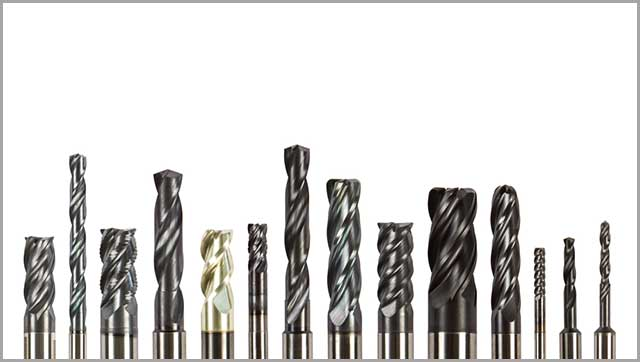 How to choose the right diamond drill bit